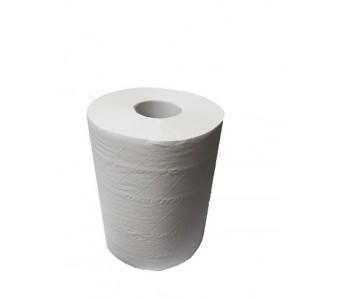 Полотенце бумажное 24*35 см, 2-сл., 1000 листов