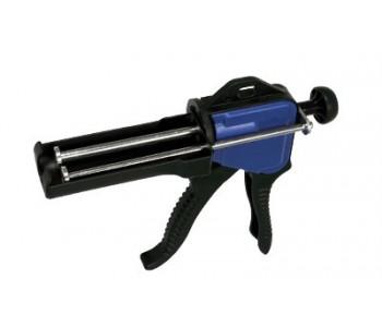 Пистолет для жидкого металла MD MET, 2х50 г