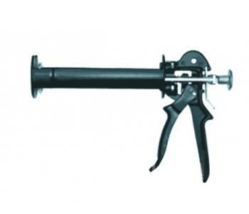 Пистолет для химического анкера, 380мл