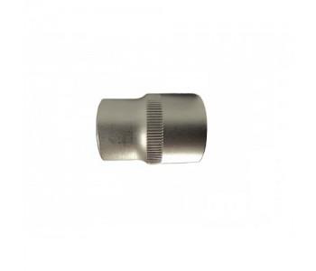 Головка 6-гран. 1/2' BGS Pro Torque, 20мм