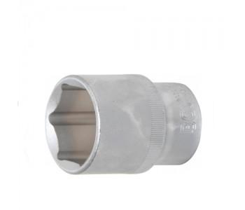 Головка 6-гран. 1/2' BGS Pro Torque, 16мм