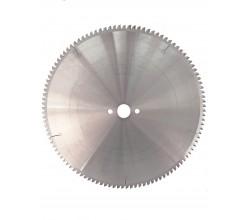 Пильные диски. Диск по алюминию; пластику