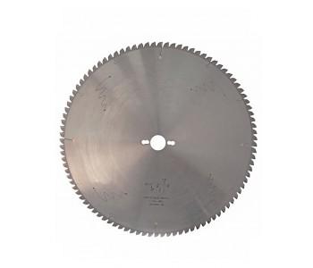 Диск пильный по алюминию и пластику 400x3,6x30 мм, 96 зубьев