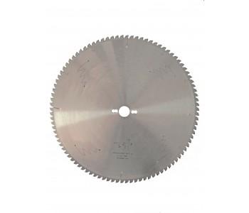 Диск пильный по алюминию 400x3,6x32 мм, 96 зубьев