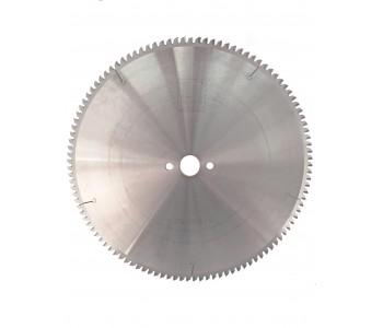 Диск пильный по алюминию 380x3,8x32 мм, 110 зубьев