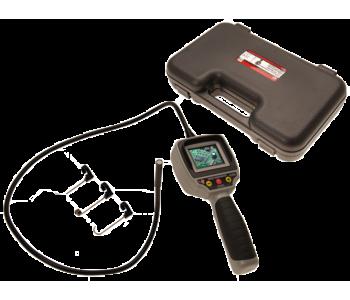 Эндоскоп с цветным изображением BGS 63215