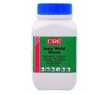 Очиститель нержавеющей стали CRC Inox Weld Kleen 2 кг