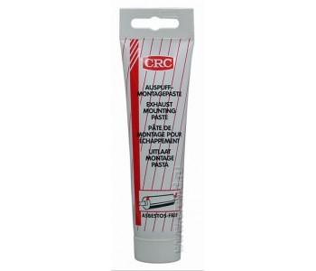 Паста для выхлопной системы CRC Exhaust mounting paste, 150 г
