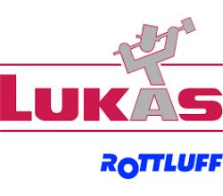 LUKAS-ERZETT GmbH, Германия