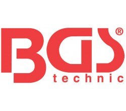BGS KG, Германия