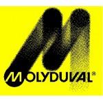 MOLYDUVAL GmbH, Германия