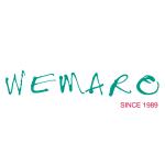 WEMARO GmbH, Германия