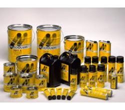 Масла и смазки для производства стеклянных изделий