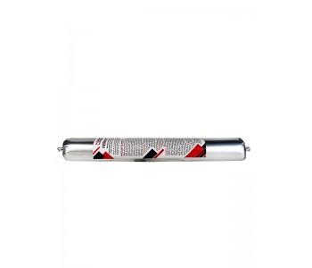Герметик полиуретановый FERMASTIC PU 25 для швов, серый 600 мл