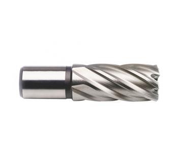 Сверло корончатое HSS 30 мм, глубина 30 мм
