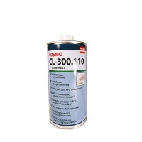 Очиститель ПВХ сильнорастворяющий Cosmofen 5, 1 л