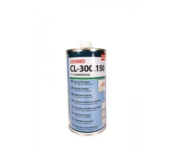 Очиститель алюминия Cosmofen 60, 1 л