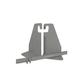 Диспенсер настенный для накидок на сиденье