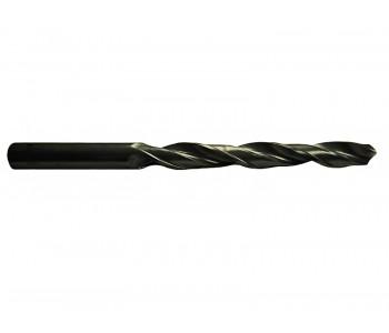 Сверло по металлу HSS DIN338 PROJAHN Eco 12,0 мм
