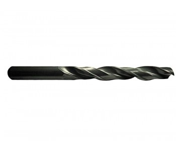 Сверло по металлу HSS DIN338 PROJAHN Eco 15,0 мм