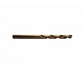 Сверло с кобальтом по нержавейке HSS-Co DIN 338 PROJAHN Basic 7,0 мм