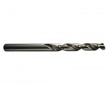 Сверло по металлу HSS-G DIN 338 PROJAHN Basic 12,0 мм