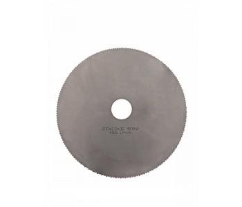 Диск пильный HSS по штапику ПВХ 200x2,0x32 мм 180 зубьев