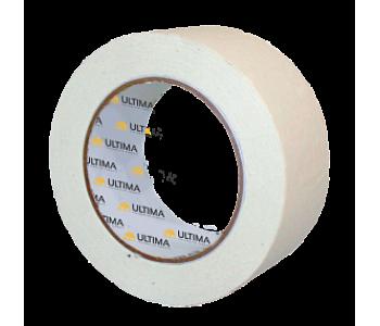Лента малярная ULTIMA 50 мм х 50 м