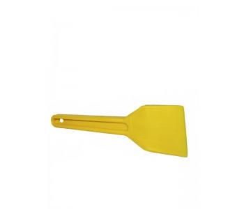 Лопатка монтажная для стеклопакетов