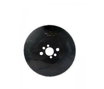 Диск пильный HSS по металлу 200x1,8x32 мм 128 зубьев
