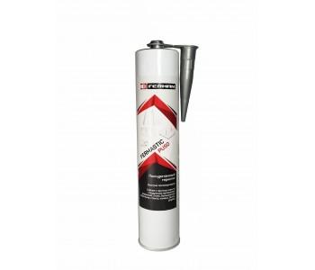 Герметик FERMASTIC PU50 серый 300 мл