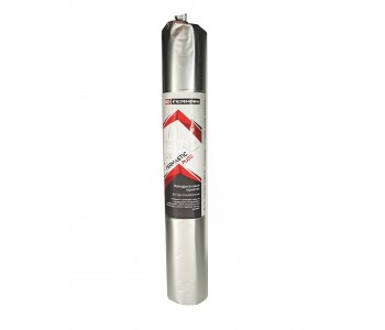 Герметик FERMASTIC PU50 белый 600мл