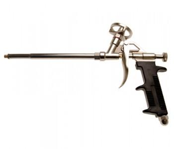 Пистолет для пены BGS
