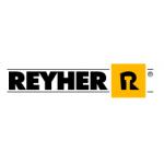 F.REYHER Nchfg. GmbH & Co. KG, Германия