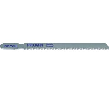 Пилка для лобзика T101B