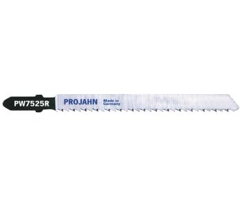 Пилки для лобзика T101BR